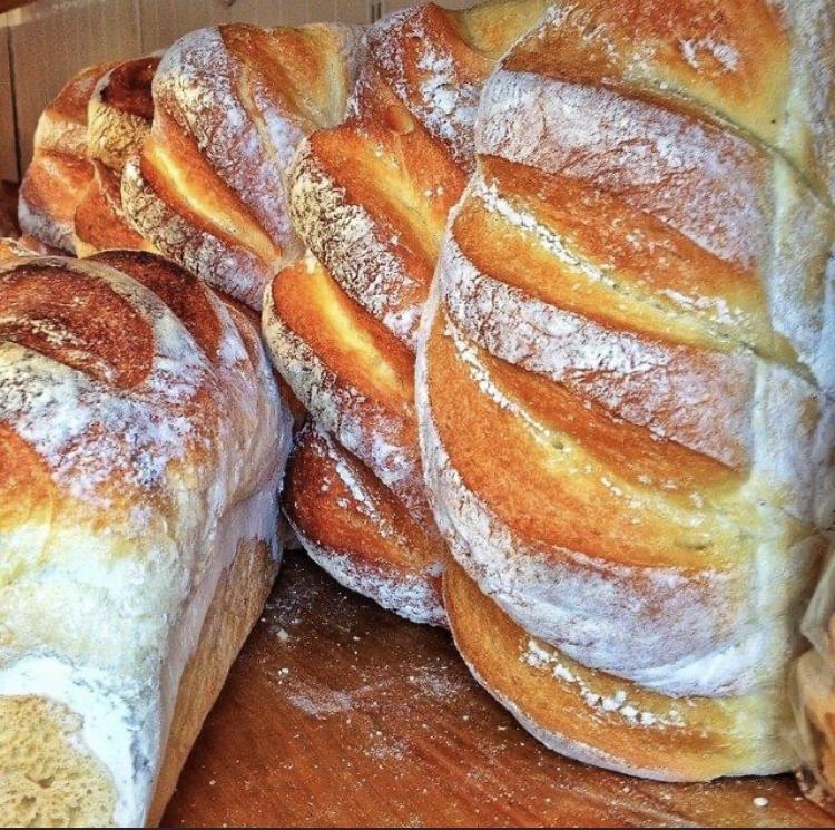 Hobbs bread IMG_2936