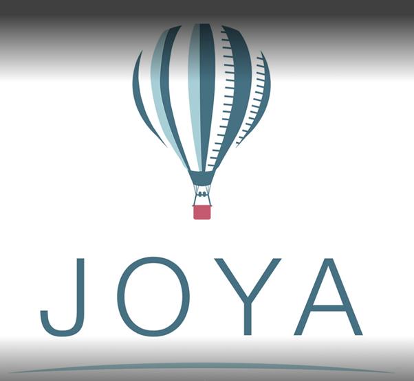 Joya Picture7